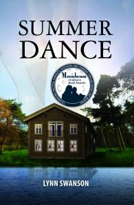 """""""Summer Dance"""" by Lynn Swanson"""