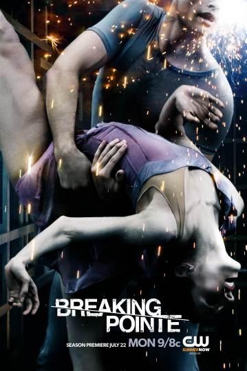 BP_24x36_Poster_Premiere