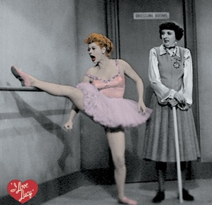 lucy ballet[1]