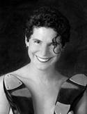 Margaret Morrison, ATDF Education Advisor